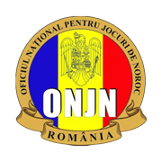 Certified by ONJN Logo